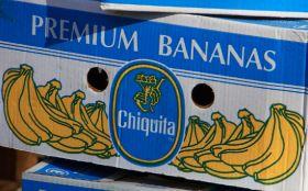 Chiquita chops its Bremen banana deal