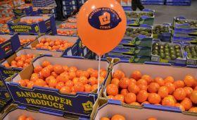 PML set to take control of Perth's Market City