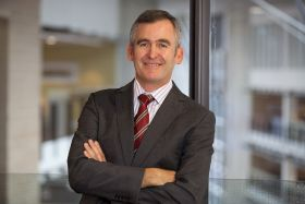 Brad Banducci named Woolworths CEO