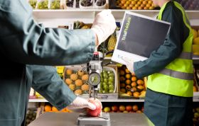 Growth across the board for Total Produce