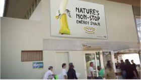 Australian Bananas launches new TV ad