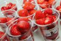 Berry brands gain momentum