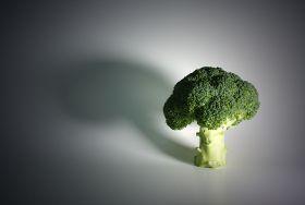 Broccoli 'can prevent hypertension'