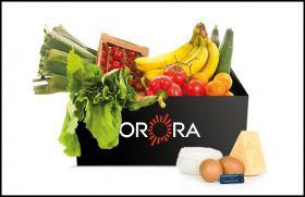 Orora brings Xsense to Australia