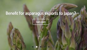 Web portal to aid Aussie exporters