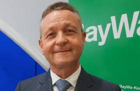 Revenue and earnings up at BayWa