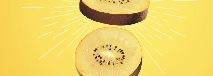 NZ kiwifruit deal kicks off with gold