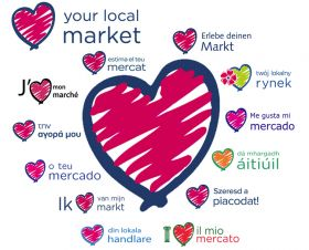 WUWM urges public to love local