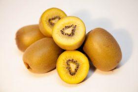 Italian kiwifruit firms backing Dorì