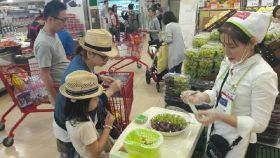 Korean consumers benefit from FTA action
