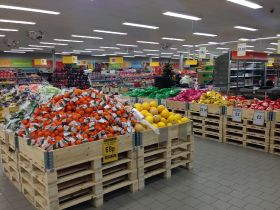 What does the future hold for Netto UK?