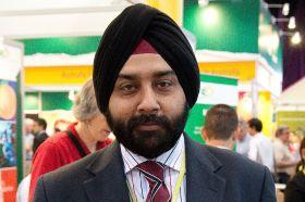 Valleyfresh opens offices in India, Saudi Arabia