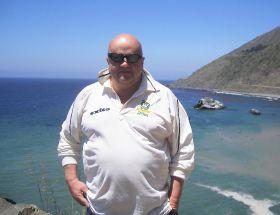 Subway supplier Phil Johnson passes away