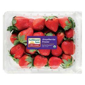 Danone buys US organic supplier