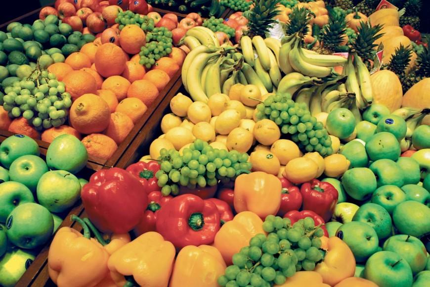 West country fruit shop closes