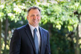 GWM acquires 19.99 per cent of T&G