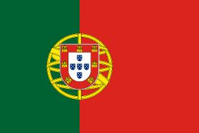 China opens to Portuguese grapes
