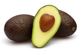 Avos linked to healthy lifestyles
