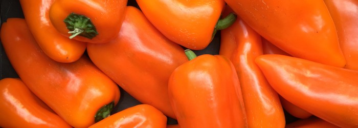 Dutch authority cuts pepper cartel fine