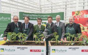 Frutura's sustainable future