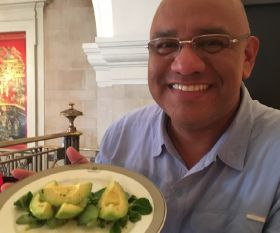 Peruvian avos benefit from price boom