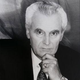 ARC Eurobanan founder passes away