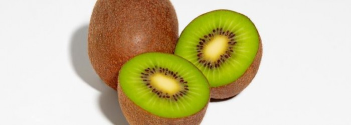Record prices for kiwifruit in NZL