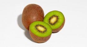 Consumers testing new green Zespri kiwifruit