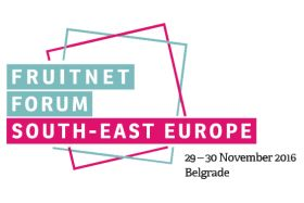 Fruitnet launches event for south-east Europe