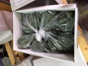 Iceless Aussie broccoli exported to Dubai