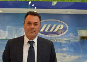 Ilip increases Spanish presence