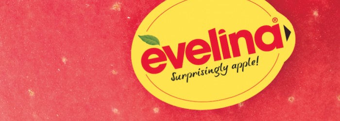 Evelina making name for itself in Asia