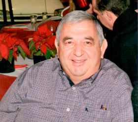 Industry mourns passing of Bambos Agrotis