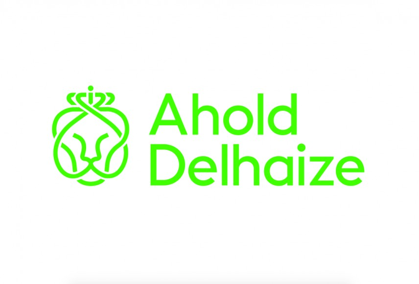 Stop & Shop Owner Ahold Delhaize Reports