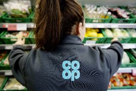Retailers cut prices to mitigate Covid effect