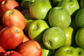 WAPA forecasts 'stable' SH apple crop