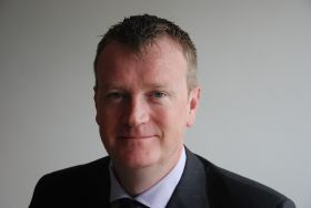 CGMA reshuffles senior management