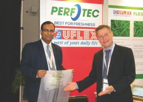 Flexfresh courts LatAm papaya trade