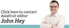 contact John Hey copy
