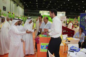 WOP Dubai attracts new interest
