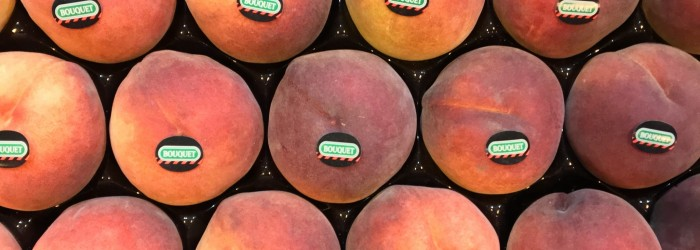 Data: Spain's share of the UK produce market