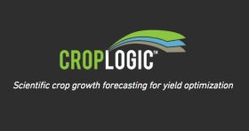 CropLogic appoints lead manager