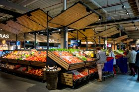 Carrefour takes it Easy with consumers