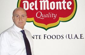 "Del Monte offers ""uninterrupted supply"""
