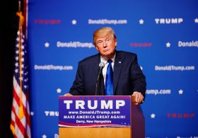 RSA ponders Trump election impact