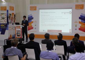 Eurofruit Business Forum back in Dubai