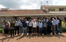 Biobest buys Kenyan biopesticide firm