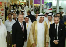 WOP Dubai expands exhibition