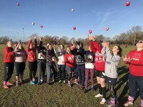 Rugby team renames to honour sponsorship