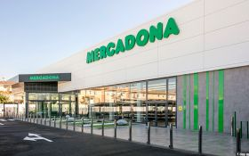 Mercadona announces €180m store upgrade
